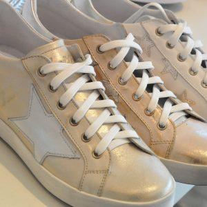Sneaker SCHUSTER