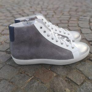Sneaker -ilcalzolaioshop -