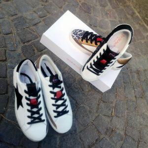ishikawa sneaker - ilcalzoaishop -