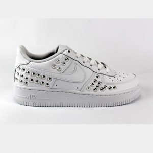 nike personalizzate - iulcalzolaioshop - nike - sneakers -