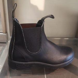 blundstone -- ilcalzolaioshop - boots - -