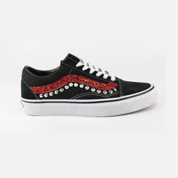 Vans Old Skool - vans - ilcalzolaioshop - sneaker