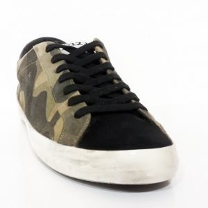 sneaker - ilcalzolaioshop - linea uomo -
