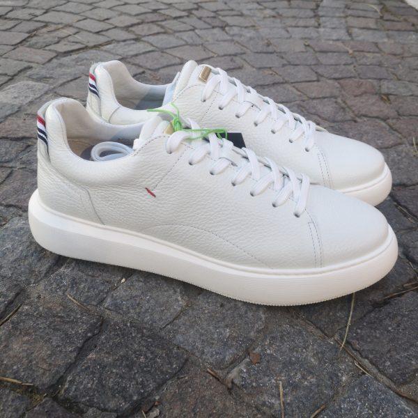 Sneakers - ilcalzolaioshop - ilcalzolaio -