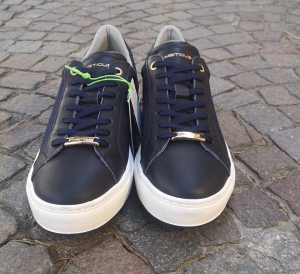 Sneaker - ilcalzolaioshop - ilcalzolaio -