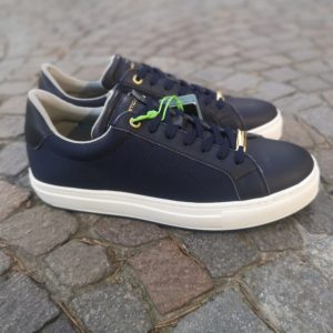 Sneaker - ilcalzolaioshop - ilcalzolaio -ilcalzolaioshop - ilcalzolaio -