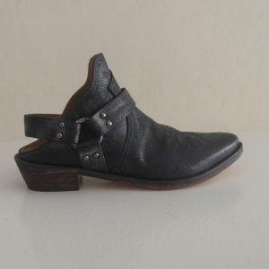 il calzolaio shop - il calzolaio - scarpa texana