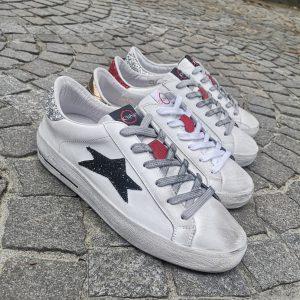 Sneaker Ishikawa - Sneaker- Ishikawa -ilcalzolaioshop -
