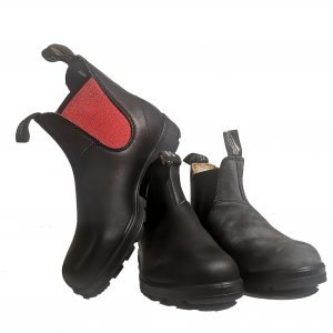 Blundstone Boots - ilcalzolaioshop -