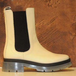 Stivaletti gommati - ilcalzolaioshop - boots