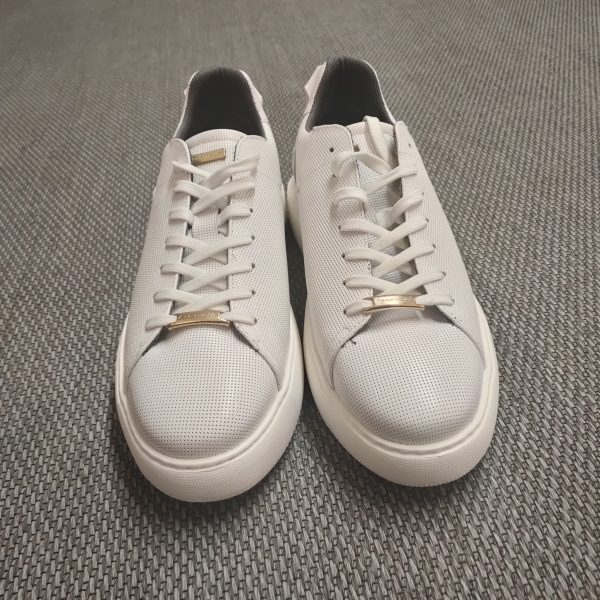Sneakers Ambituous