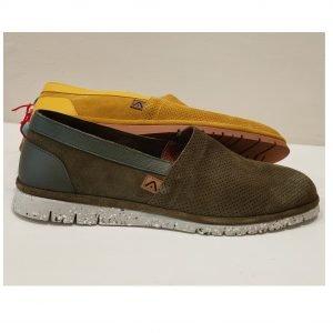 Sneaker - ambitious -2021 -ilcalzolaioshop -