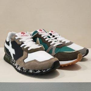Sneaker - W6YZ -2021 -ilcalzolaioshop -