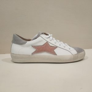 SNEAKERS - ilcalzolaioshop - 2021 - CROWN